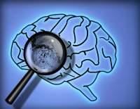 Cheltenham hypnotherapy, hypnosis and NLP